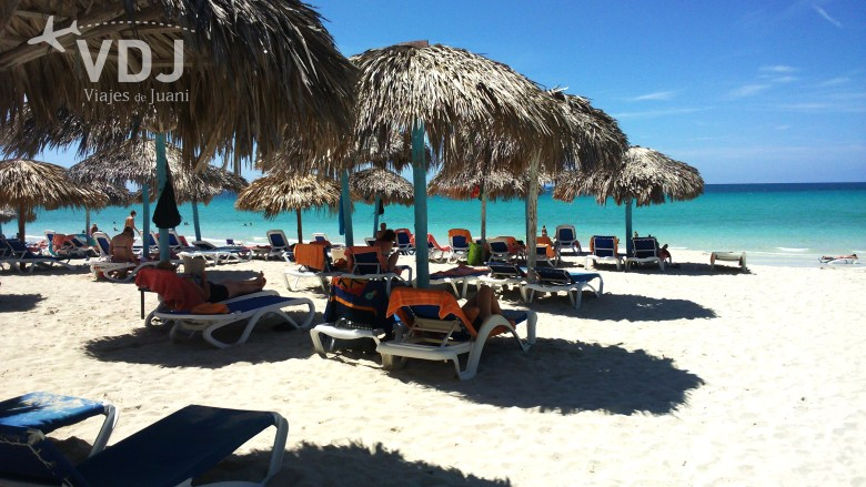 mejores playas de varadero