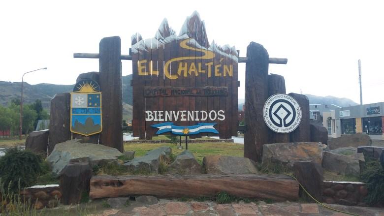pueblo autentico el chalten