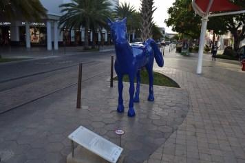 Paardenbaai