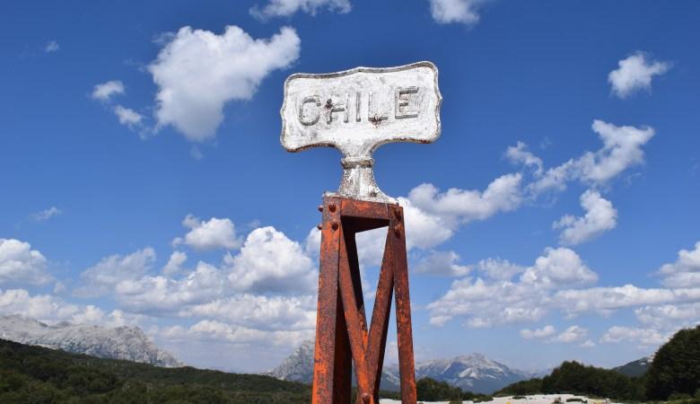 que hacer en el sur de chile