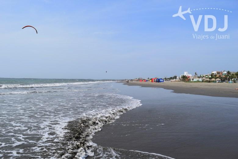 hotel sonesta cartagena playas