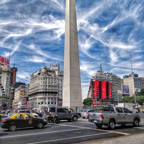 Todo sobre la reapertura de fronteras en Argentina