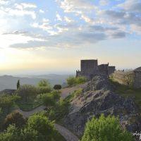 Qué ver y hacer en una ruta por el Alentejo portugués