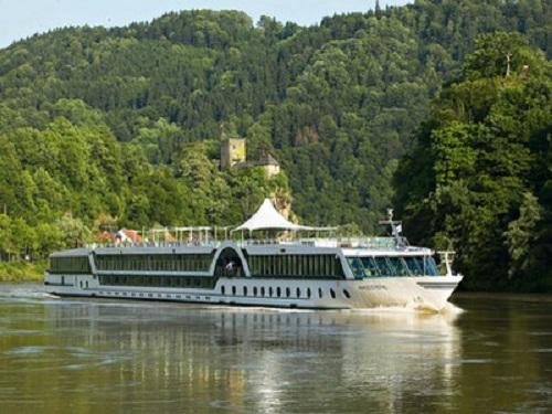 cruceros-fluviales