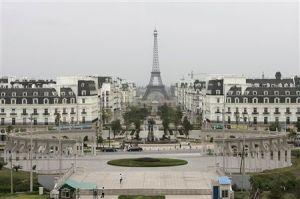 paris-China