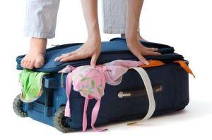 como+hacer+la+maleta+paso+a+paso2