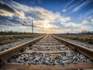 Descargar Ventajas De Viajar En Tren - Libros Gratis en PDF EPUB