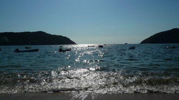 Volaris y la maravilla de las playas de Acapulco