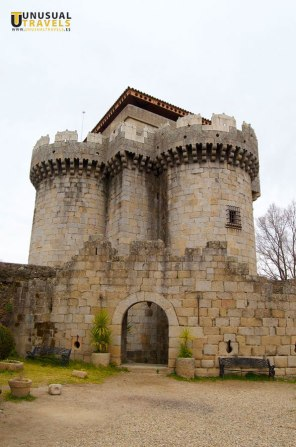 unusualtravels_Granadilla_castillo_2