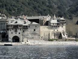 monte-athos-viajes_inusuales_monasterio_-xenophontos