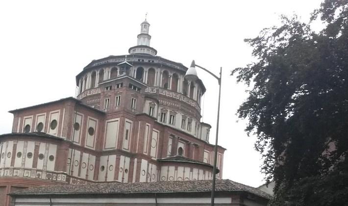 Milan (Italia)