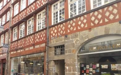 Rennes (Francia)
