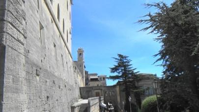 San Marino (San Marino)