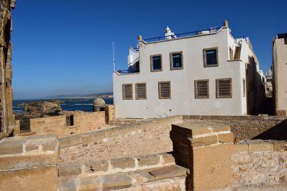 Essaouira (Marruecos)