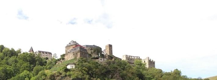 Burg Rheinfels (Alemania)