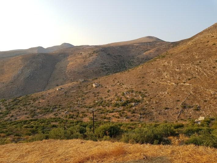 Vathia (Grecia)