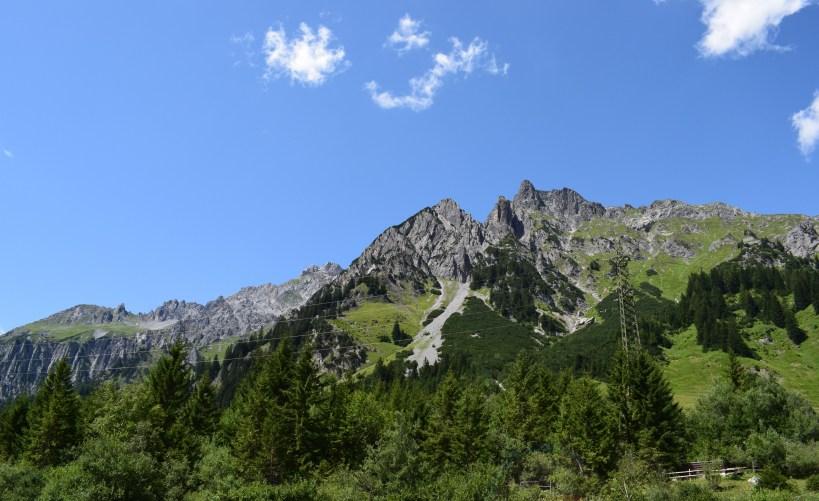 Tirol (Austria)