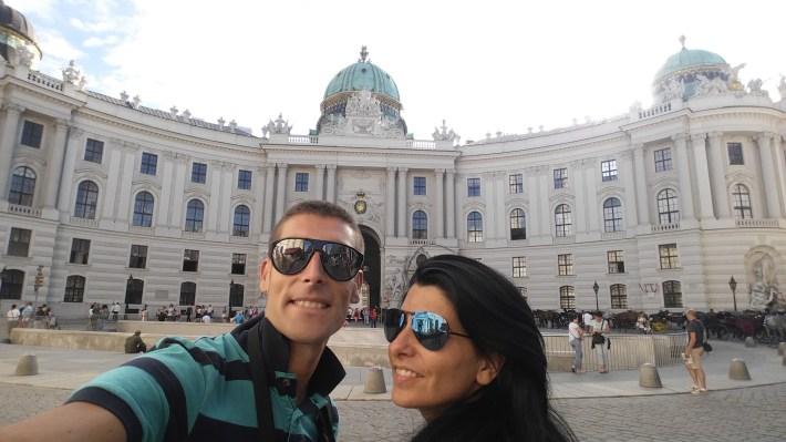 Viena (Austria)