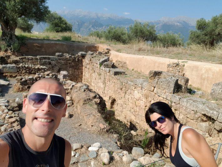 Sparta (Grecia)