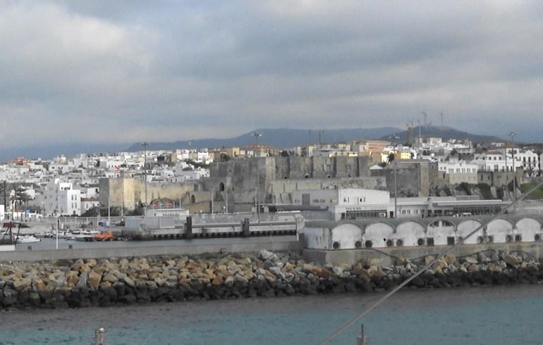 Tarifa (España)