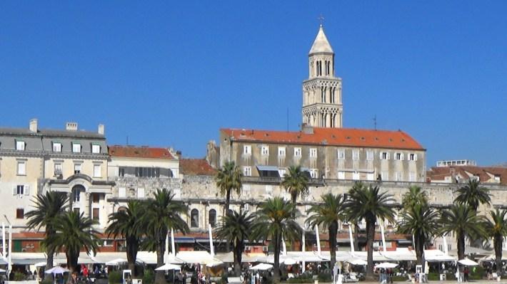 Split (Croacia)