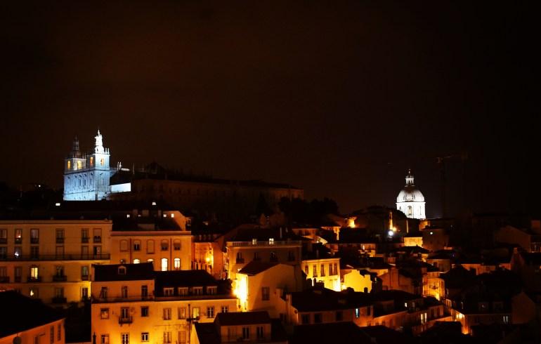 Lisboa (Portugal)