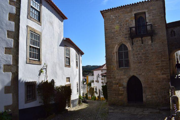Óbidos (Portugal)
