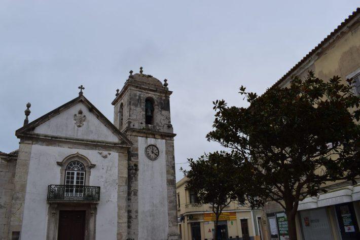 Peniche (Portugal)