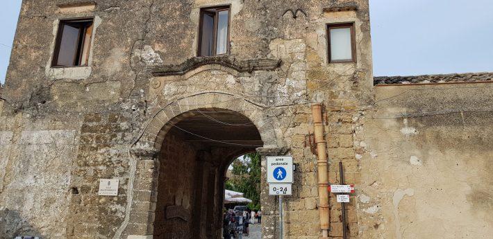 Scopello, Sicilia (Italia)