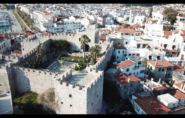 Marmaris (Turquía)