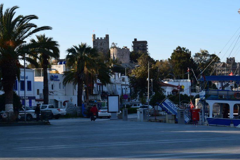 Bodrum (Turquía)