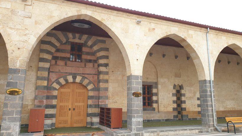 Gaziantep (Turquía)