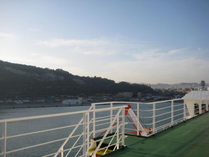 soy-viajes-experienciales_blog_la-toscana-italia (1)