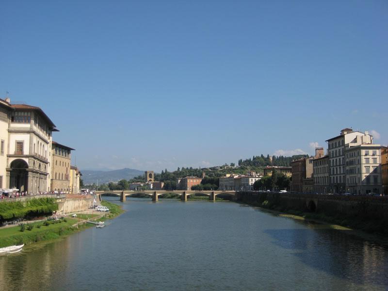 soy-viajes-experienciales_blog_la-toscana-italia (6)
