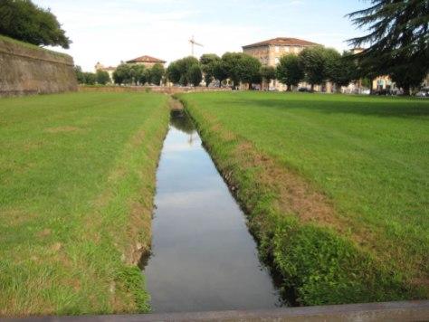 soy-viajes-experienciales_blog_la-toscana-italia (8)