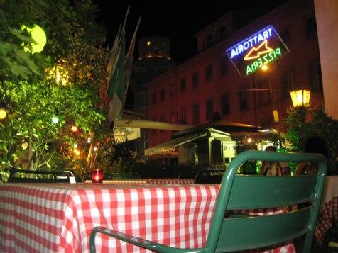 soy-viajes-experienciales_blog_la-toscana-italia (9)