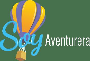 SOY aventurera