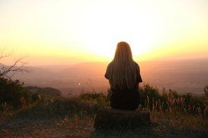 Retiro Viaje al Silencio