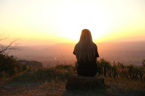 Retiro Mindfulness