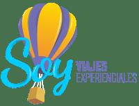 SOY Viajes Experienciales