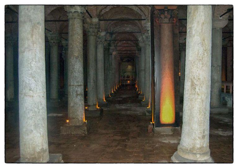 Cisterna-basilica-estambul