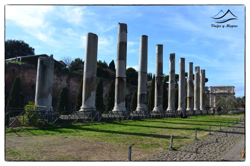 templos-de-la-roma-antigua