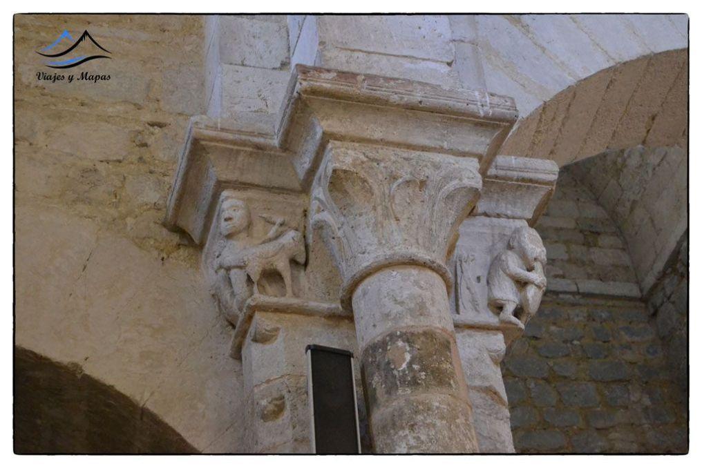 Capiteles-en-Wamba