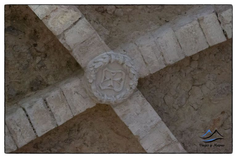 Simbología en Wamba