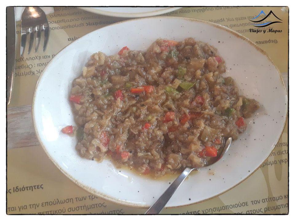 Restaurante_atitamos_Atenas