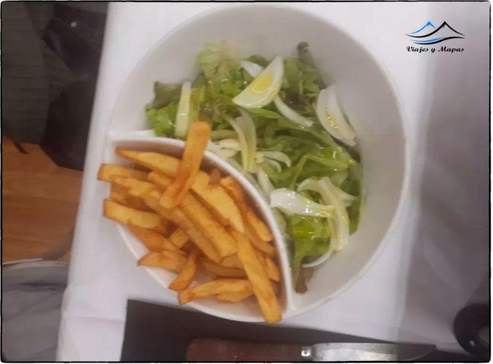 ensalada-berton