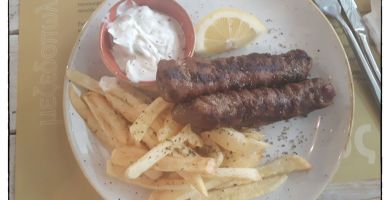 kebab_Atitamos