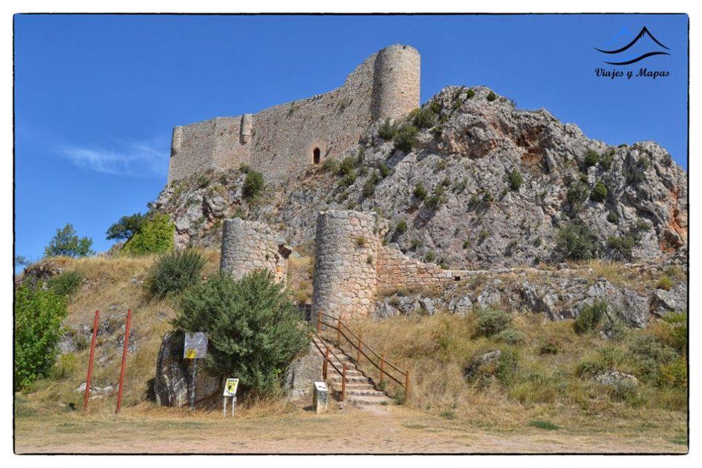 Castillo-Poza-de-la-Sal