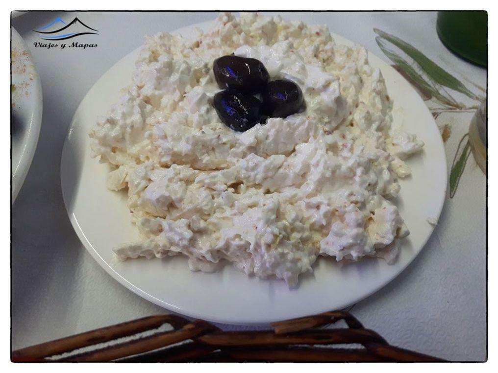 comida_griega