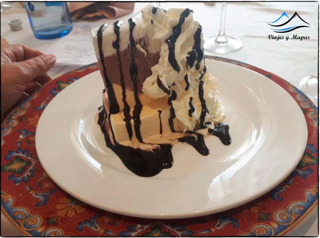 hotel-restaurante-san-roque-medina